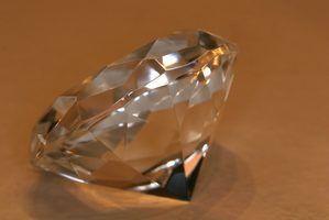 10 Diamantes mais preciosos