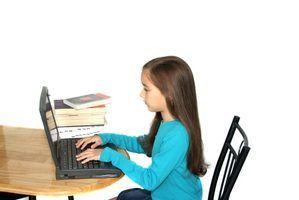 100% Online faculdades legítimo