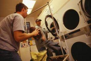 13 Usos para secador de fiapos