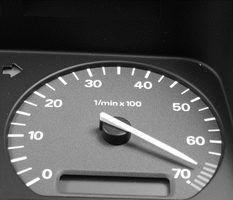 2005 Chevy 1500 especificações do óleo z-71 4x4