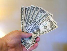 401K perguntas plano de aposentadoria