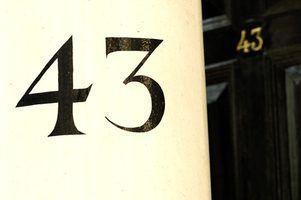 Presentes para um aniversário 43