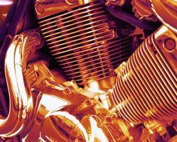 motores Hemi têm sido em torno desde os primeiros automóveis.
