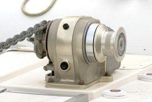 496 Especificações motores de ignição