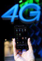 4G vs. Wi-fi