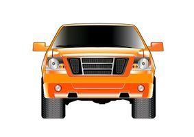 6.2 Os motores diesel, visto em muitos caminhões, necessitam de manutenção e afinação regular.