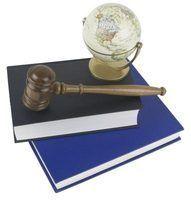 Aba aprovado cursos de direito on-line