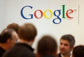 Sobre o google adwords