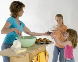 Atividades para descrever desenvoltura para crianças