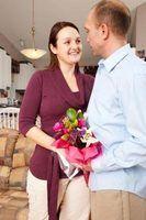 Adultos idéias valentine banquete para usar na igreja