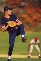Vantagens e desvantagens de comercialização no desporto