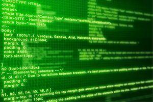 Vantagens e desvantagens de programação orientada a objetos