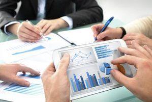 Vantagens de uma análise de custo-benefício