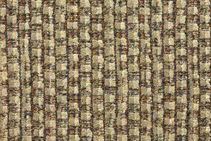 Vantagens de tecido tweed
