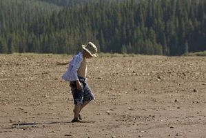 Os melhores solos agrícolas do mundo