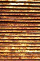 Ferramentas de limpeza do duto de ar