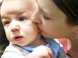 Leis alabama para reforço de visitação da criança