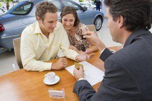Leis alabama sobre empréstimos do título