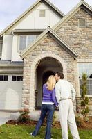Formas alternativas para aquecer a sua casa sem gás natural, óleo ou madeira