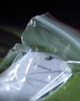 Alternativas para sacos ziploc