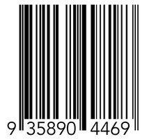 Alternativas para códigos de barras