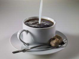 Alternativas a senseo casca de café