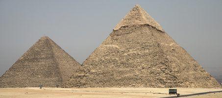 Segredos de beleza egípcios antigos e dicas