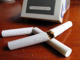 Jogos anti-tabagismo para crianças