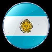Requisitos de imigração argentina