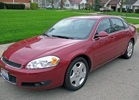 Taxas de seguro automóvel para adolescentes