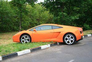 Requisitos de seguro auto em porto rico