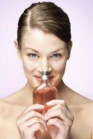 Os mais vendidos perfumes para as mulheres