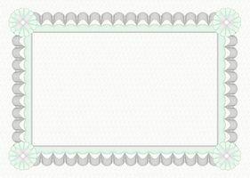 Prémio ideias certificado de redacção