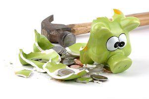 Questões de falência auditivos