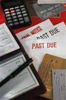 Os bancos que oferecem uma segunda conta chance de verificação