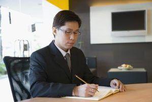 Elementos básicos de contabilidade