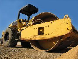 Projetos básicos pneumáticos