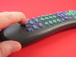 Noções básicas de decodificadores de tv a cabo