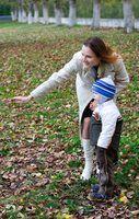 Benefícios para os pais adotivos na califórnia