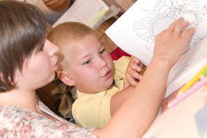 Benefícios para os professores de educação especial