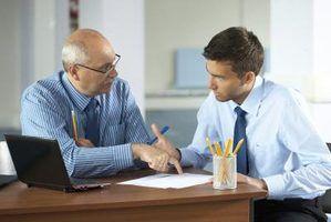 Benefícios descrição representante trabalho