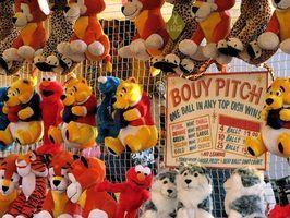 Jogos bíblia carnaval