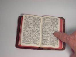 Idéias do jogo pictionary bíblia para crianças