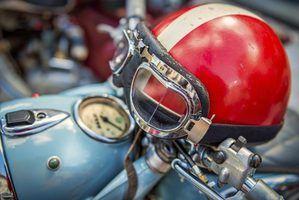 Filmes do motociclista dos anos 60