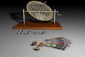 Jogos de bingo para crianças on-line