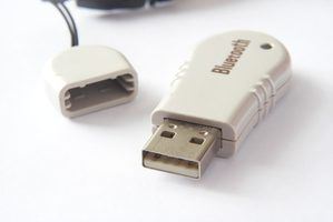 Bluetooths compatível com linux