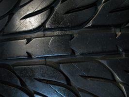 Bmw especificações de alinhamento de rodas