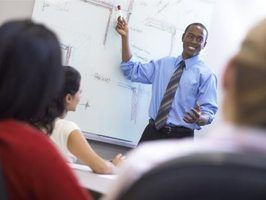 Tópicos da apresentação de comunicação empresarial