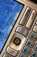 Calendários que sincronizam com telefones inteligentes