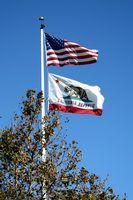 Leis do divórcio de califórnia no apoio do cônjuge